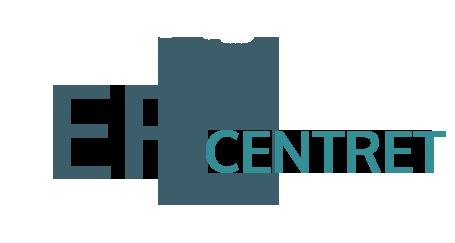 EFT Centret